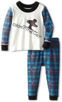 Obermeyer OberUndies Set (Little Kids/Big Kids)