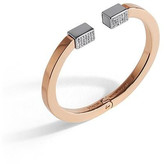 Vita Fede Solara Two Tone Bracelet