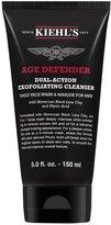 Kiehl's Age Defender Cleanser, 150 mL