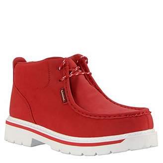 Lugz Men's Strutt LX Chukka Boot