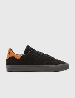 Heron Preston Vulcanized Sneaker