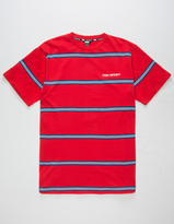 DGK Dash Mens T-Shirt