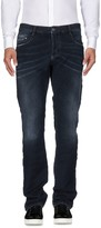 Armani Jeans Casual pants - Item 13016771