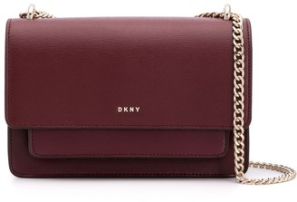 DKNY small Bryant crossbody bag