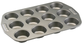 Circulon Non-Stick 12-Cup Muffin Pan