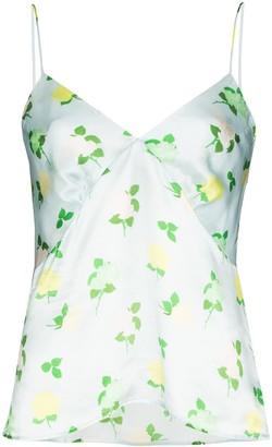 BERNADETTE June v-neck camisole
