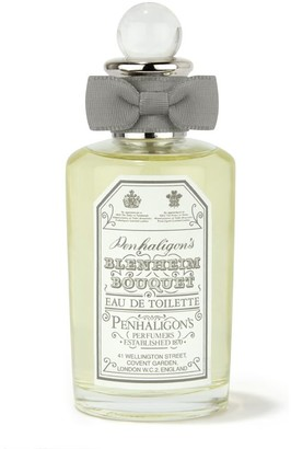 Penhaligon's Blenheim Bouquet Eau De Toilette 100Ml