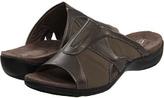 Easy Street Shoes Cayo
