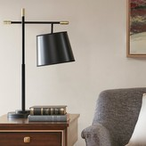 Madison Home USA Webster Table Lamp