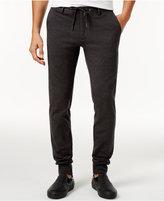 Calvin Klein Men's Slim-Fit Drawstring Jogger Pants