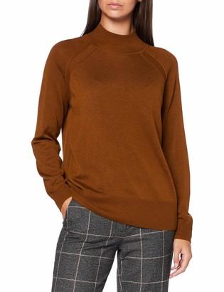 Gerry Weber Women's Turtle Pullover Sweater