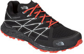 The North Face Men's Ultra Endurance Trail Shoe