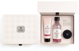 The Body Shop Vitamin E Skin Care Collection Gift Set