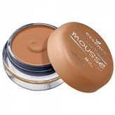 Essence Soft Touch Mousse Concealer 50 g