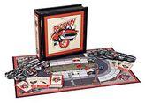 Front porch classics Raceway '57 Bookshelf Edition Game by Front Porch Classics