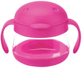 Pearhead Ubbi tweat snack container