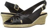 Bella Vita Seraphina II Women's Shoes
