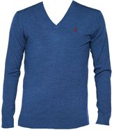 Ralph Lauren Ralph Sweater