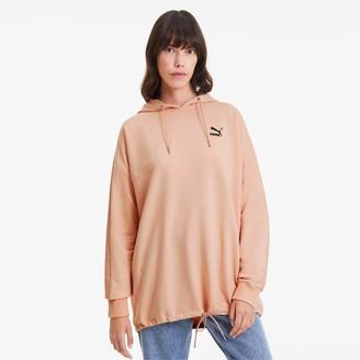 Puma Tailored for Sport Women's Fashion Hoodie