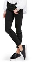 Free People Women's Roller Crop Jeans