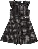 Armani Junior Dresses - Item 34616598