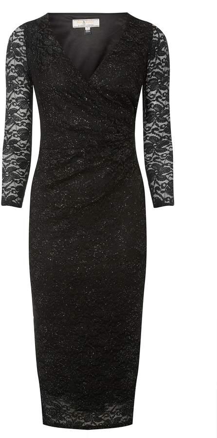71a985b4e3f88 Dorothy Perkins Pencil Dress - ShopStyle UK