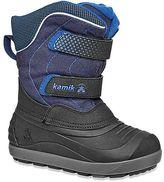 Kamik Snowchase Boot