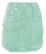 Motel **Weaver Skirt