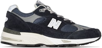 New Balance Core 991 sneakers