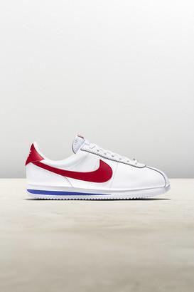 Nike Cortez Basic Leather OG Sneaker