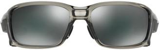 Oakley OO9336 411304 Sunglasses