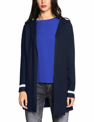 Street One Women's 252911 Cardigan