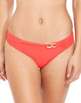 Chantelle Arizona Brazilian Bikini Brief
