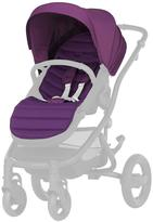 Britax Affinity 2 Colour Pack
