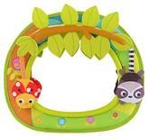 Munchkin Brica Swing!; Baby In-Sight®; Mirror