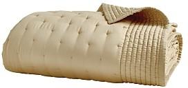 Donna Karan Essential Quilt, King