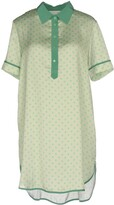 Twin-Set Nightgowns - Item 48186099