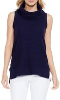 Women's Two By Vince Camuto Sleeveless Cowl Neck Sweater