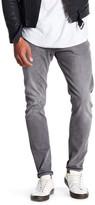 Neuw Iggy Skinny Jean