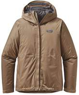 Patagonia Men's Insulated Torrentshell Jacket