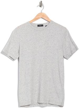Theory Koree Jersey Doneg T-Shirt