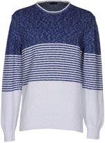 Z Zegna ZZEGNA Sweaters