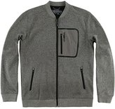 O'Neill Men's Hyperbond Bomber Fashion Fleece Jacket