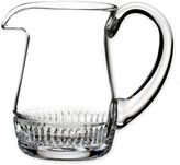 Waterford Town & Country Riverside Drive Pitcher