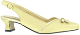 Easy Street Shoes Women's Incredible