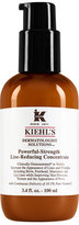 Kiehl's Powerful-Strength Line-Reducing Concentrate, 3.4 fl. oz.