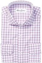 Robert Graham Mimo Long Sleeve Shirt