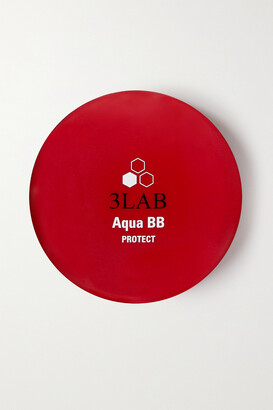 3lab Aqua Bb Protect - 03 Dark, 2 X 14g
