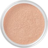 Bare Escentuals bareMinerals All-Over Face Color 0.03 oz Clear Radiance