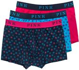 Thomas Pink Thomas Pink Kitchener Trunk Boxer Shorts Pack Of 3
